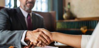 Процесс регистрации частного унитарного предприятия