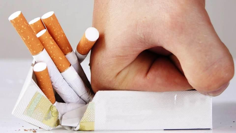 Употребляете табачные изделия маркированные сигареты купить опт