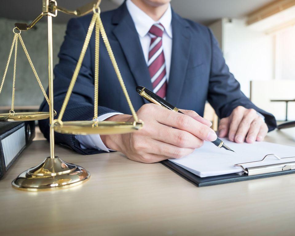 судебные налоговые споры