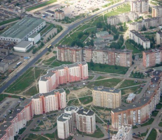Фото: photogoroda.com