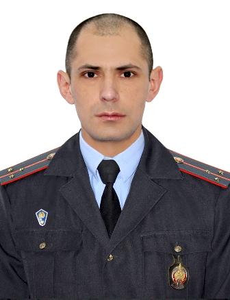 Головач