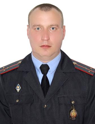 Рыжий Вадим